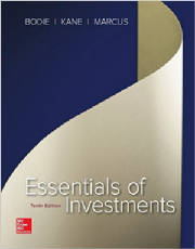 Essentials_of_Investments_10th_Edition.jpg