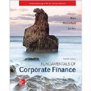 Fundamentals_of_Corporate_Finance_text.jpg